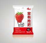148克家有拖肥 草莓