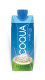 260mL-COQUA椰子水