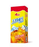 250mL-冰红茶