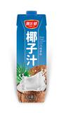 1L-雅乐健椰子汁