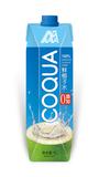 1L-蒙椰椰子水