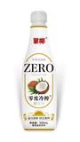 500mL蒙椰 零度冷榨椰子汁