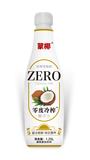1.25L-蒙椰 零度冷榨椰子汁