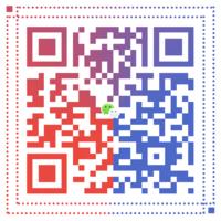 销售部微信二维码(活码).png
